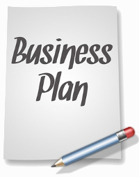Business Plan Beispiel – 110824
